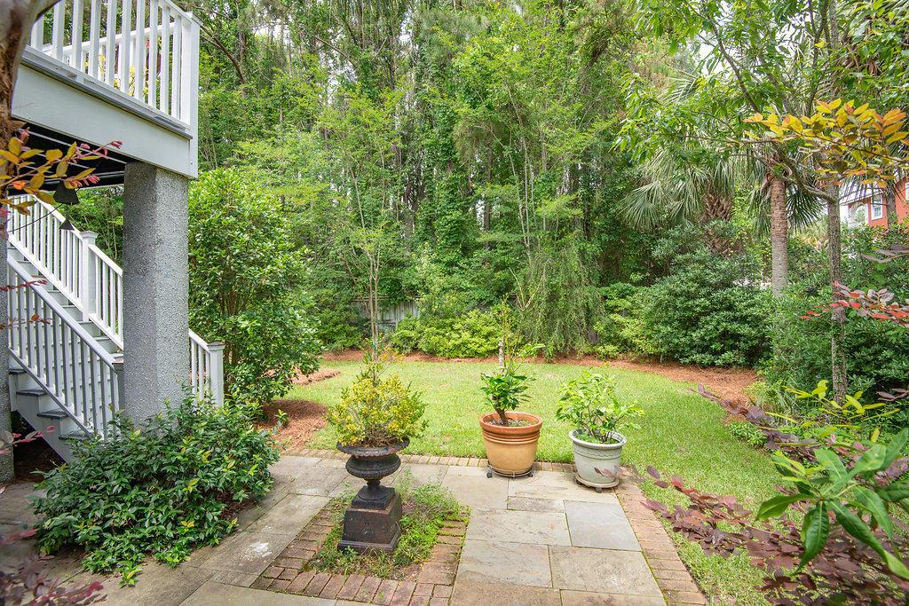 Back Bay Village Homes For Sale - 296 Indigo Bay, Mount Pleasant, SC - 58