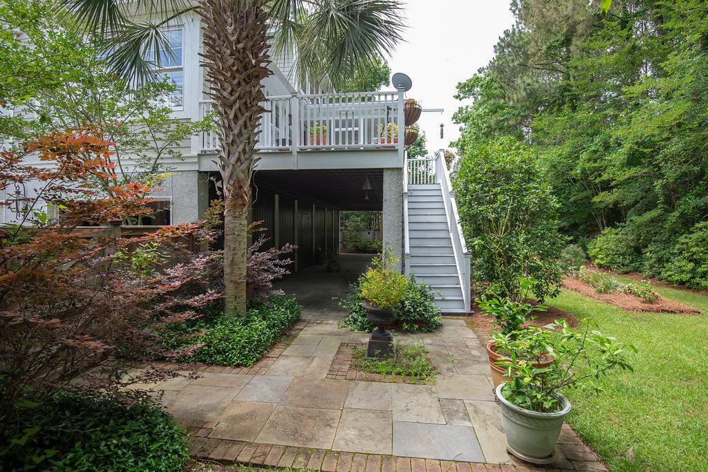 Back Bay Village Homes For Sale - 296 Indigo Bay, Mount Pleasant, SC - 59