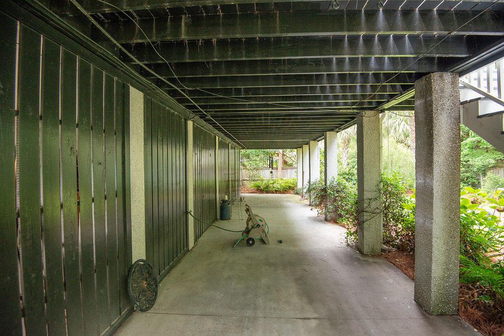 Back Bay Village Homes For Sale - 296 Indigo Bay, Mount Pleasant, SC - 61