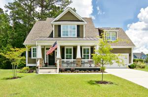 Home for Sale Legacy Lane, Legend Oaks Plantation, Summerville, SC