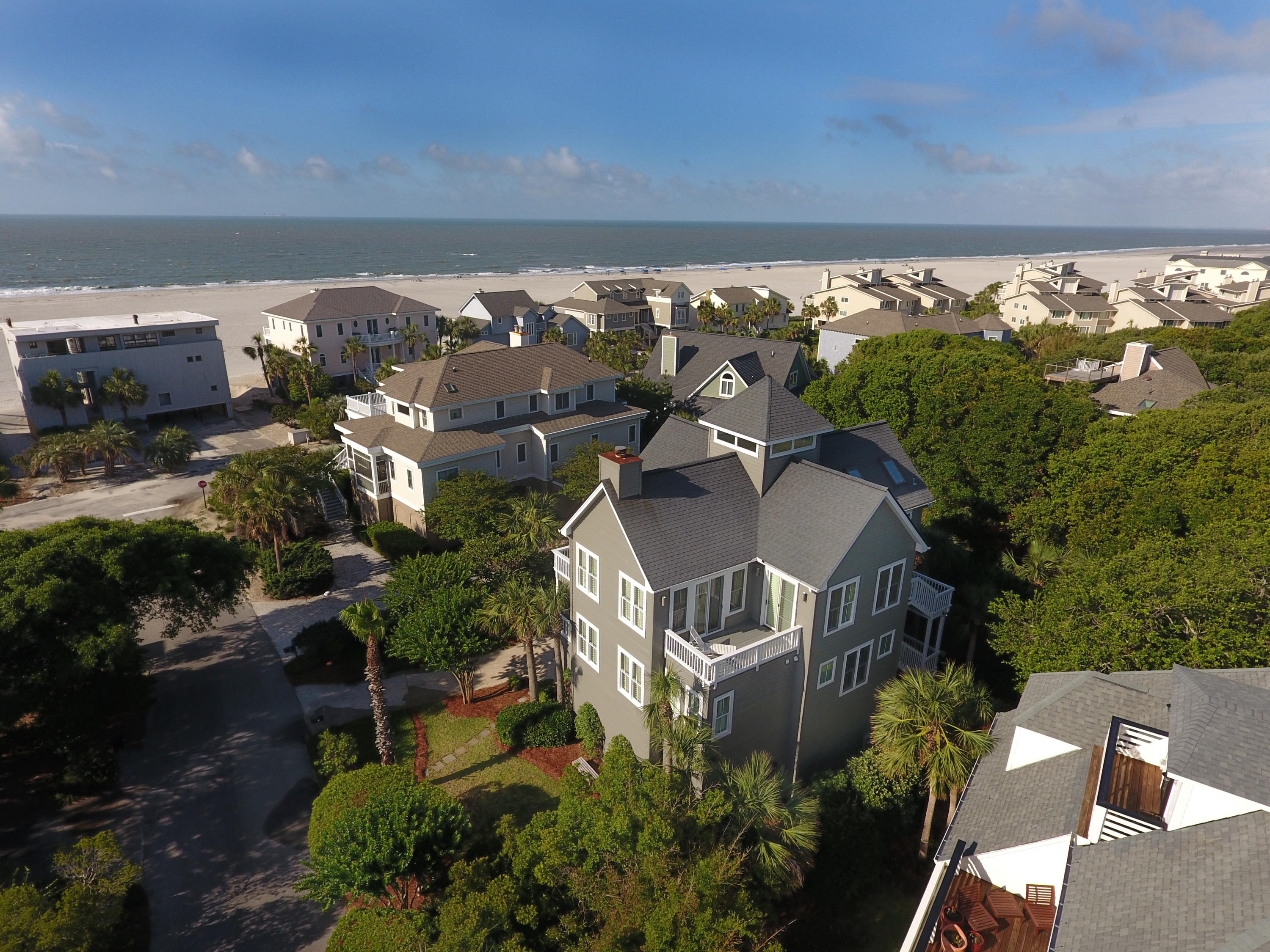 Photo of 3 Beachwood E, Isle of Palms, SC 29451
