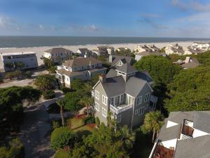 Home for Sale Beachwood East , Wild Dunes , SC
