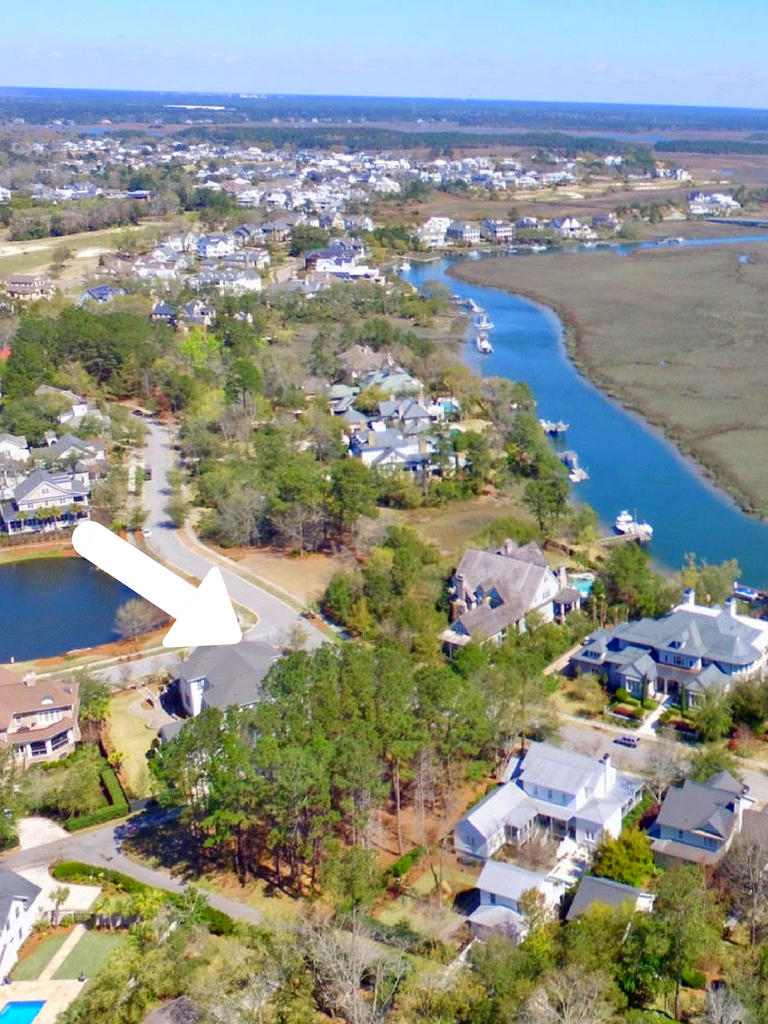 Photo of 373 Ralston Creek St, Daniel Island, SC 29492