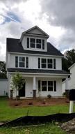 Home for Sale Antler Drive, Baker Plantation, North Charleston, SC