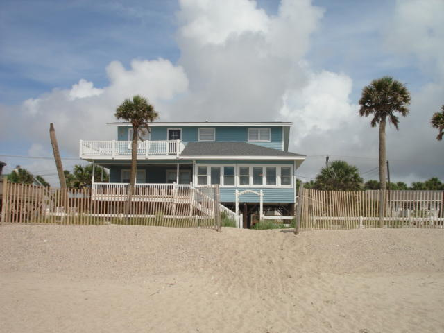 Photo of 516 Palmetto Blvd, Edisto Island, SC 29438