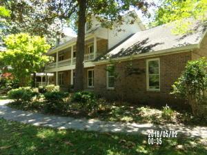 Home for Sale Dorchester Avenue, Gadsden Manor, Summerville, SC