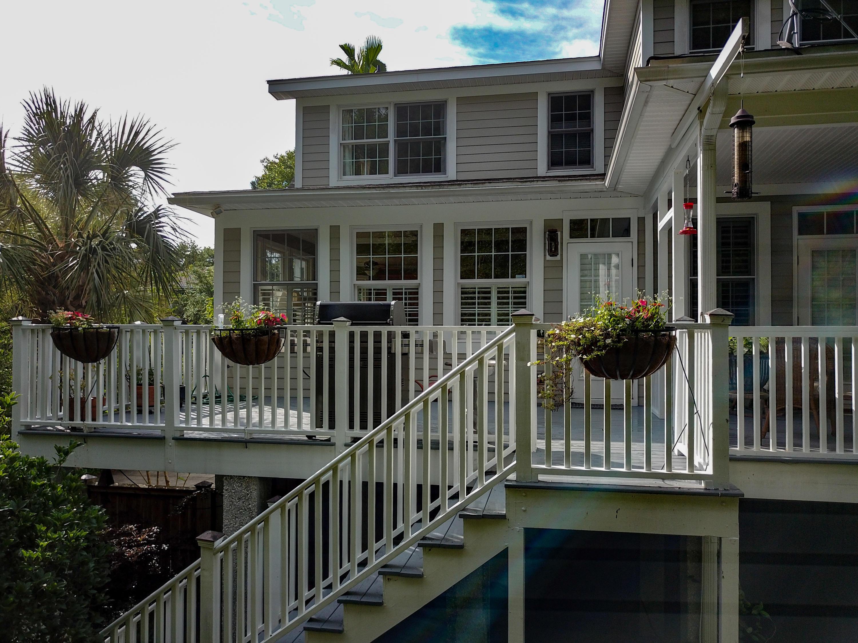 Back Bay Village Homes For Sale - 296 Indigo Bay, Mount Pleasant, SC - 63