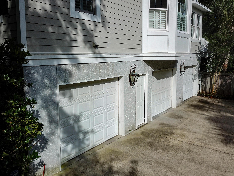 Back Bay Village Homes For Sale - 296 Indigo Bay, Mount Pleasant, SC - 64