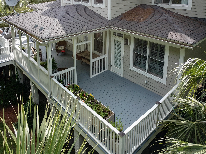 Back Bay Village Homes For Sale - 296 Indigo Bay, Mount Pleasant, SC - 66