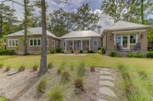 Home for Sale Carriage House Way Way, Poplar Grove, Rural West Ashley, SC