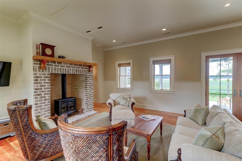 Photo of 4528 Carriage House Way, Ravenel, SC 29470