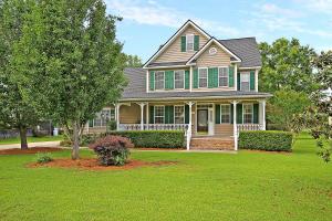 Home for Sale Churchill Road, Pimlico, Goose Creek, SC