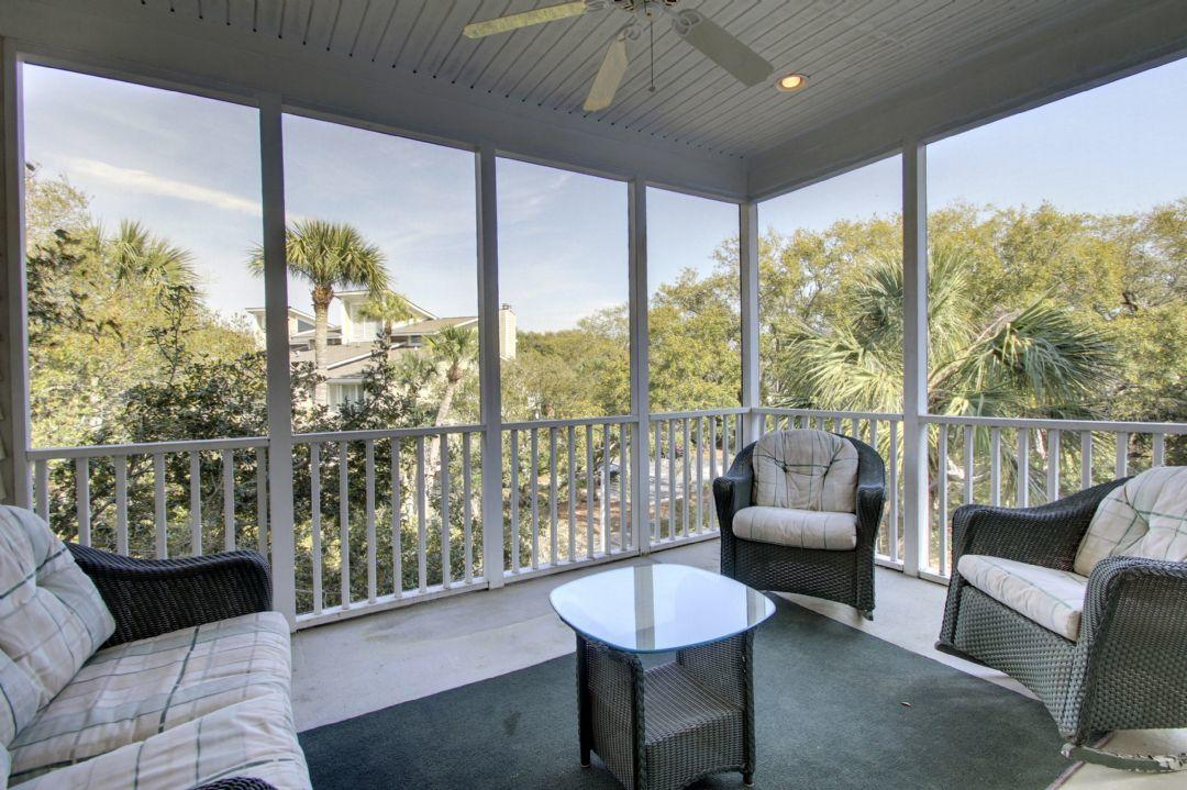 Photo of 71 Grand Pavilion Blvd, Isle of Palms, SC 29451