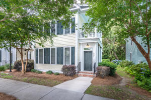Home for Sale High Nest Lane, Eaglewood Retreat, James Island, SC