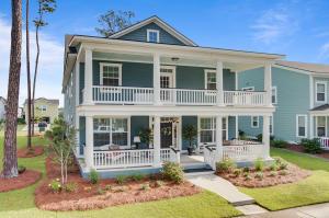 Home for Sale Warbler Way, The Ponds, Summerville, SC