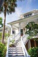 Photo of 2109 Cape Jasmine Court, Seaside Farms, Mount Pleasant, South Carolina