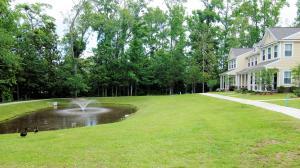 Home for Sale Bennett Lane, Branch Creek, Summerville, SC
