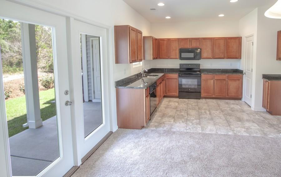 Montague Plantation Homes For Sale - 436 Viceroy, Goose Creek, SC - 15