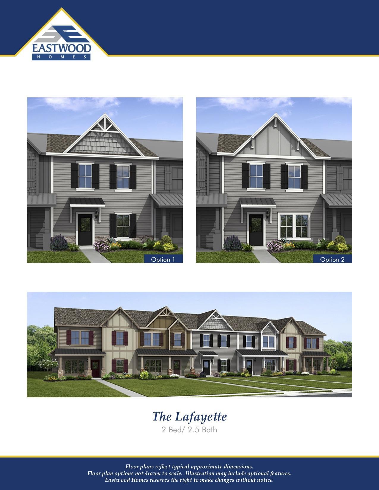 Montague Plantation Homes For Sale - 436 Viceroy, Goose Creek, SC - 17