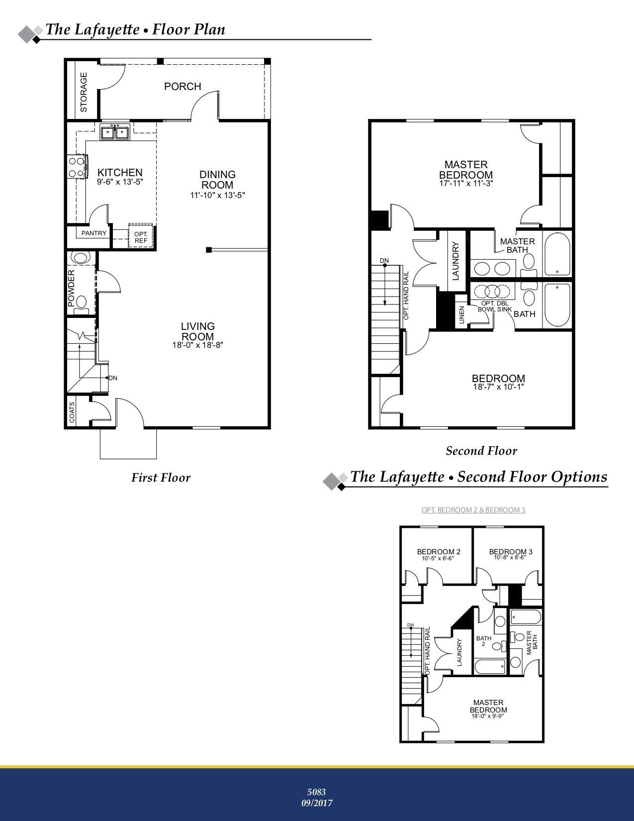 Montague Plantation Homes For Sale - 436 Viceroy, Goose Creek, SC - 18