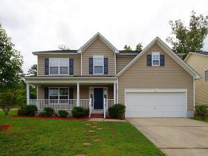 Home for Sale Green Oak Ct , Brickhope Greens, Goose Creek, SC