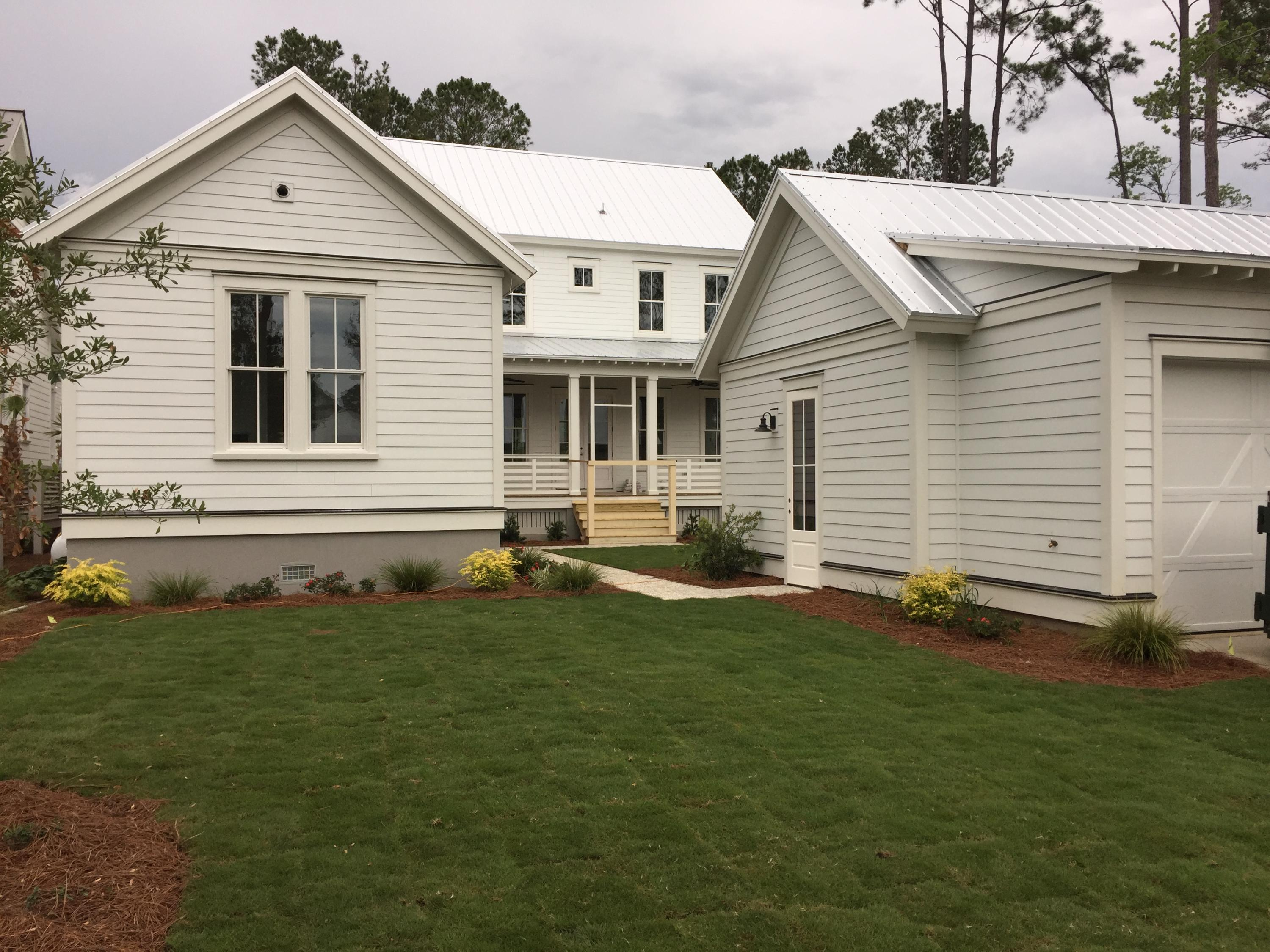 Home for sale 373 Bridgetown Pass , Belle Hall, Mt. Pleasant, SC