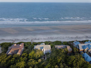 Home for Sale Eugenia Avenue, Kiawah Island, SC