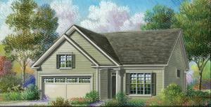 Home for Sale Wild Azalea Road , The Ponds, Summerville, SC
