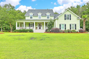 Home for Sale Cottage Grove Court, Summerville, SC