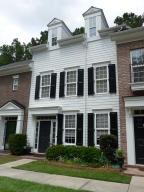 Home for Sale Certificate Court, Grand Oaks Plantation, West Ashley, SC
