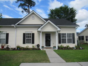 Home for Sale Dupont Way, Oakbrook Commons, Summerville, SC