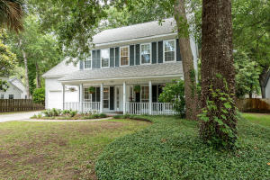 Home for Sale Old Mill Lane, Sweetgrass, Mt. Pleasant, SC