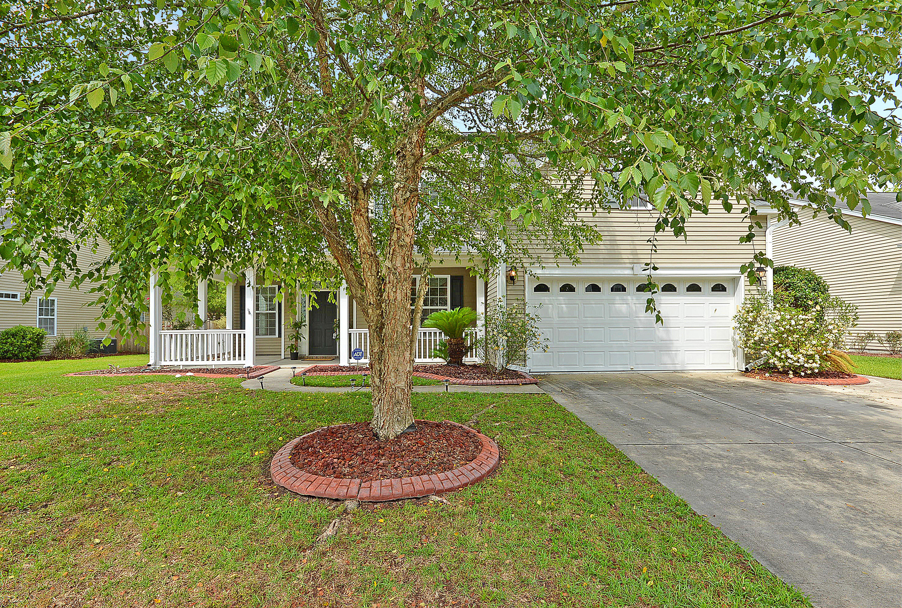 Photo of 125 Spring Meadows Dr, Summerville, SC 29485