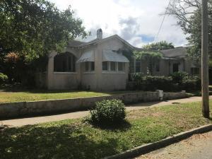 Photo of 56 Dunnemann Avenue, Wagener Terrace, Charleston, South Carolina