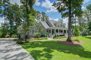 Home for Sale Lady Banks Lane, Poplar Grove, Rural West Ashley, SC