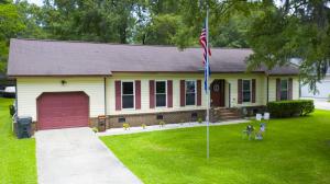 Home for Sale Blue Heron Avenue, Pimlico, Goose Creek, SC