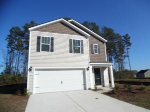 Home for Sale Goshen Road, Spring Grove Plantation, Goose Creek, SC