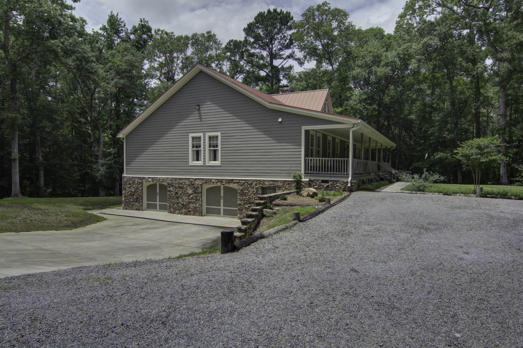 Photo of 103 Grafton Ct, Summerville, SC 29485