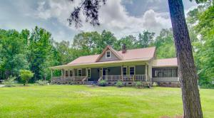 Home for Sale Grafton Court, Mateeba Estates, Summerville, SC