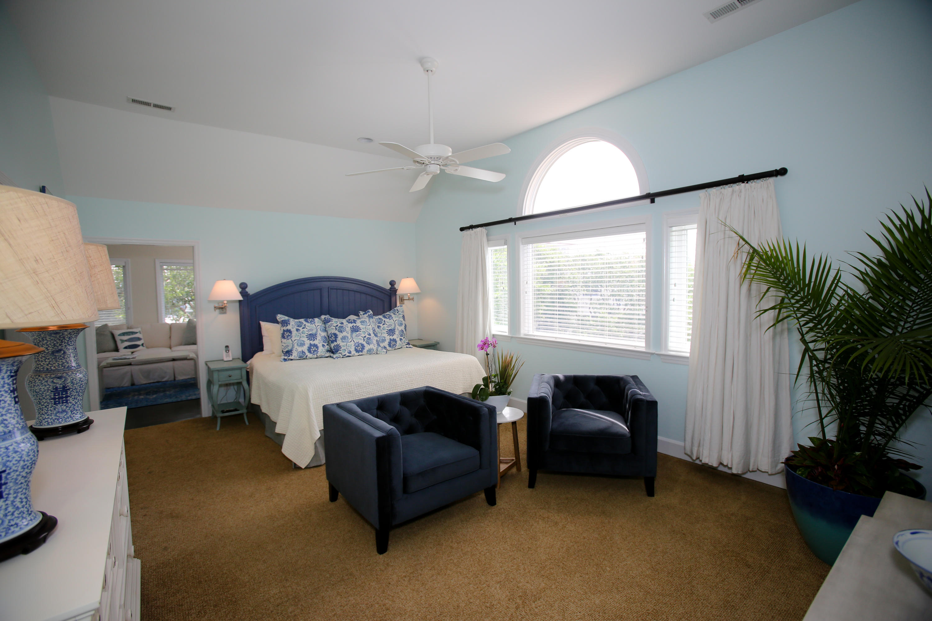 Photo of 14 56th Ave, Isle of Palms, SC 29451
