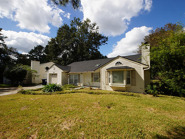 Photo of 1260 County Rd S-18-586, Ladson, SC 29456