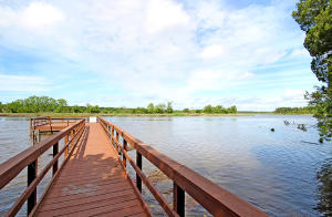 Home for Sale Camp Gregg Lane, Summers Bend On The Ashley, Ladson, SC