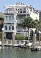 Home for Sale Morgan Drive, Wild Dunes, Isle of Palms, SC