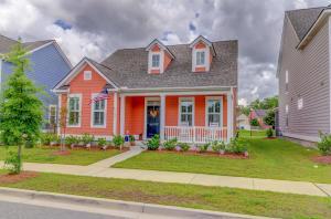 Home for Sale Stonestown Drive, Carolina Bay, West Ashley, SC