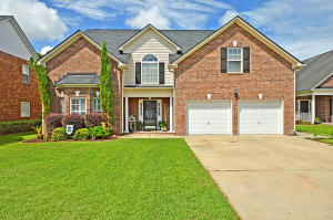 Home for Sale Evangeline Drive, Cedar Grove, Ladson, SC