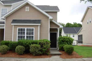 Home for Sale Woodward Road, Liberty Hall Plantation, Goose Creek, SC