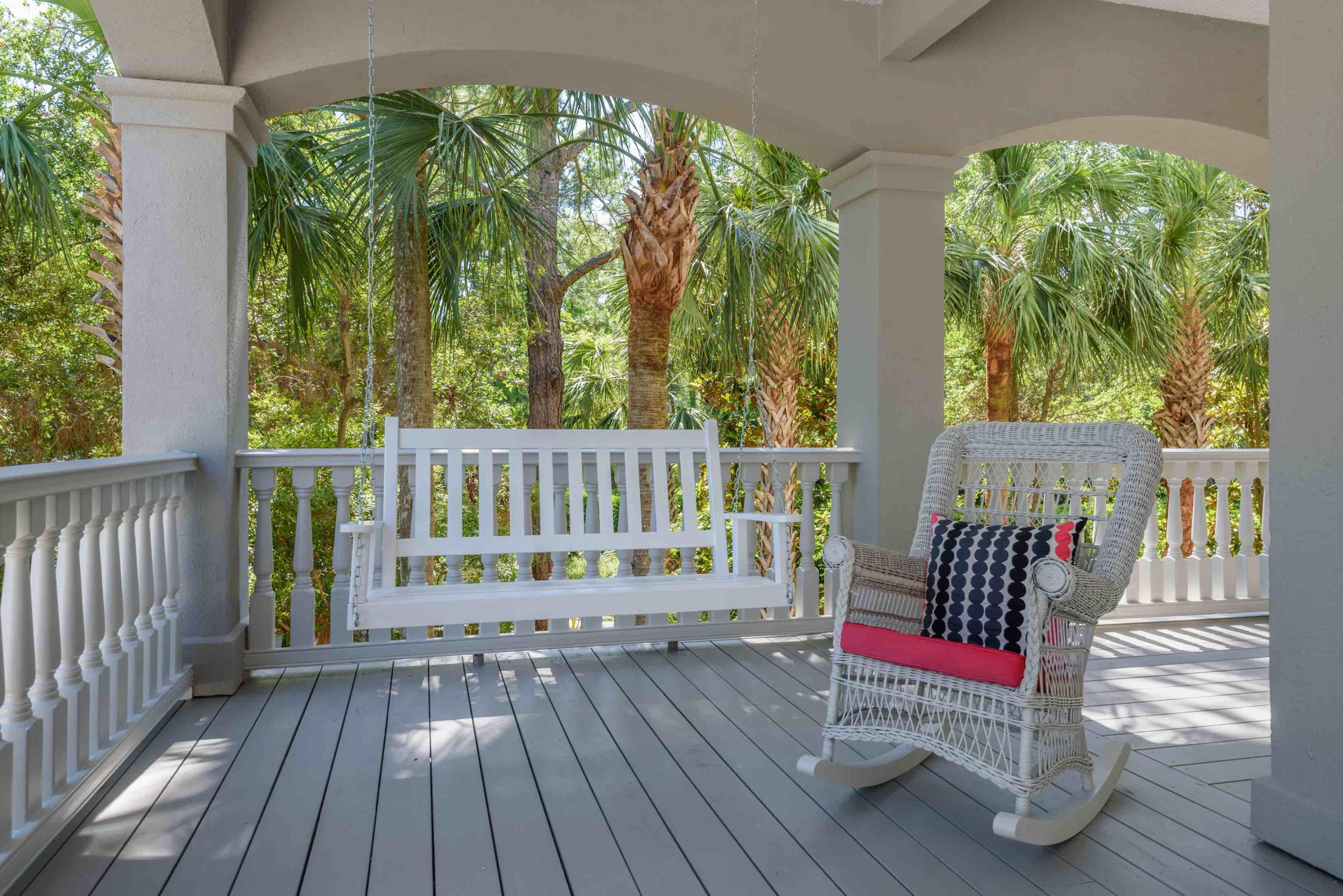 Photo of 165 Flyway Dr, Kiawah Island, SC 29455