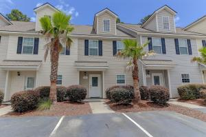 Home for Sale Date Palm Drive, Lake Palmetto, North Charleston, SC