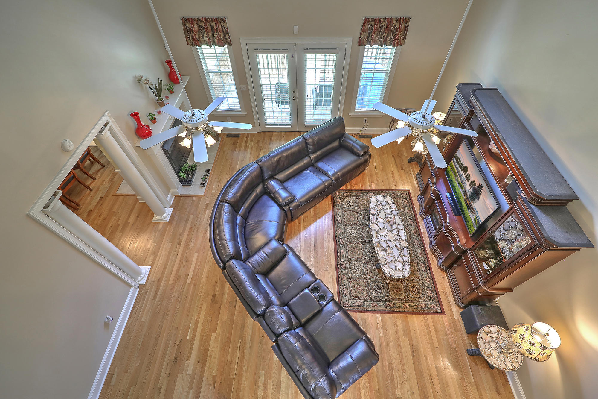 Photo of 1308 Limetree Ln, Moncks Corner, SC 29461
