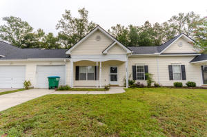 Home for Sale Hardee Avenue, Oakbrook Commons, Summerville, SC